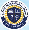 Alpine International School
